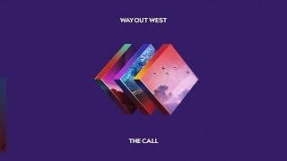 Play Call Me