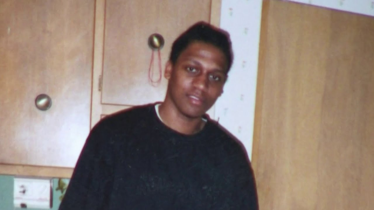 Mother seeks answers 14 years after son murdered in Detroit