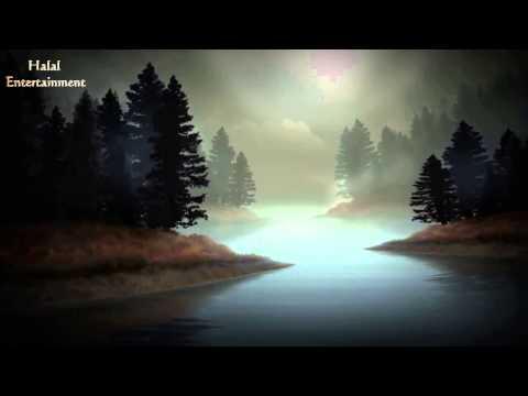 কাফন আমার আপন কবর আমার ঘাঁটি- Bangla Islamic song (Anis Ansari)