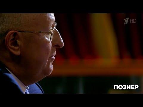 """Навсегда не избавимся"": академик Гинцбург о том, почему коронавирус никуда не уйдет"