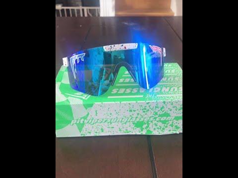 pit-viper-sunglasses-unboxing