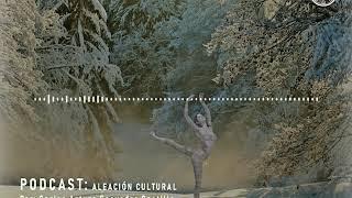 Podcast: Princesa de Hielo
