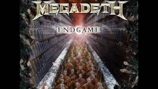 Watch Megadeth This Day We Fight video