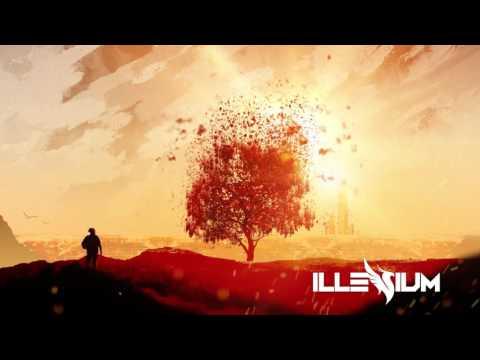 ILLENIUM & Sound Remedy - Spirals ft. King Deco