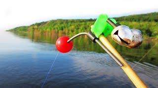 видео Лещ » Сайт о рыбалке для начинающих