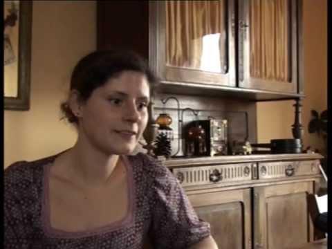 Enquête Exclusive 2015 Reportage Les iles de la Tentations Réunion Tourisme sexuel prostitutionde YouTube · Durée:  1 heure 49 minutes 56 secondes