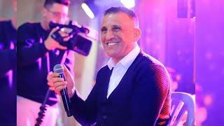 ارقى دحية بالتاريخ💥( الي بحبك يجيلك ع القدم ماشي ) بتجنن ❤ الفنان احمد الكيلاني 2020