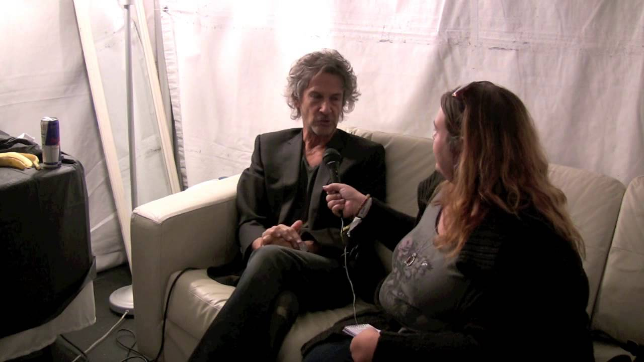 billy squier interview 2013 youtube