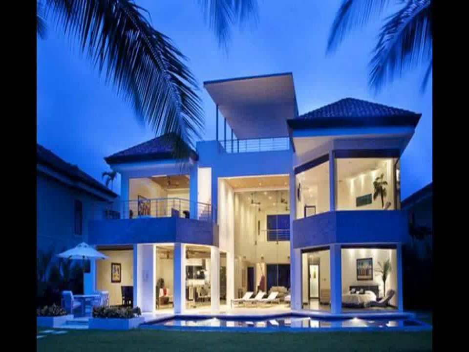 Home designer interiors 2015 home remodeling for Home designs 2015