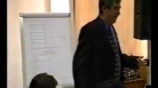 Радмило М  Лукич   Продажа услуг авторский семинар(, 2014-03-25T08:43:29.000Z)