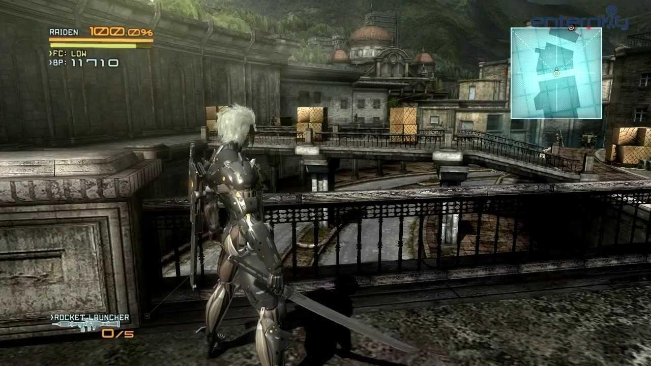maxresdefault - Platinum Games - Autori, prima che sviluppatori