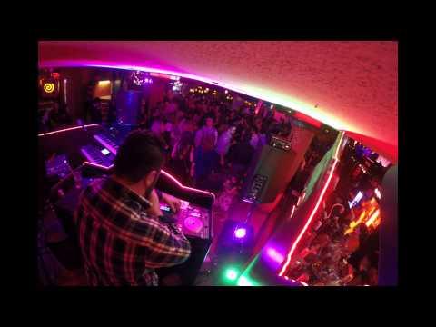 DJ Majid & Farhad Afshar   PARS EVENT Stuttgart