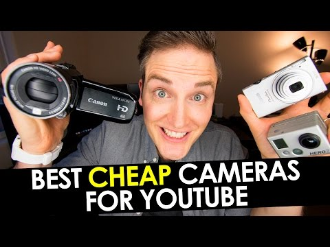 best-cheap-cameras-for-youtube-videos-—-6-budget-camera-reviews
