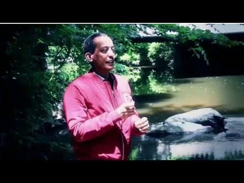 Zarihuun Wodaajoo: Maraatoonii Qabsoo NEW 2017 Oromo Music