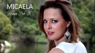 Micaela -  Louca Por ti (2014)