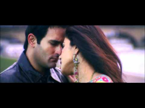 Keh Do Na Full Video Song | Aap Ki Khatir | Priyanka Chopra, Akshaye Khanna |