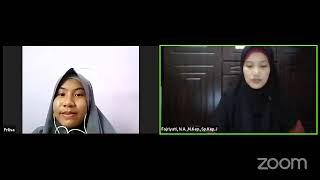 Alumni Berbagi - Seri #2: Memilih Jenjang Studi PPDS Topik : Sharing Pengalaman dan Informasi Tentan.