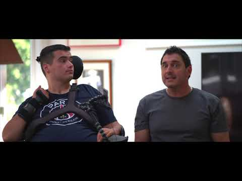 """Johnny Gioeli - The Making Of """"One Voice"""" Mp3"""