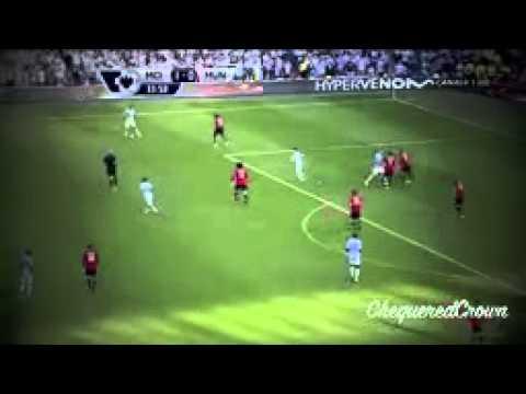 Bayern Munich Anderlecht