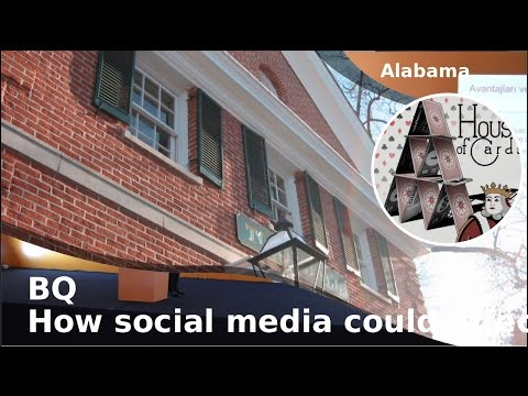 All About-Consumer Credit Repair-Alabama-How Facebook Can Affect Your Credit Score