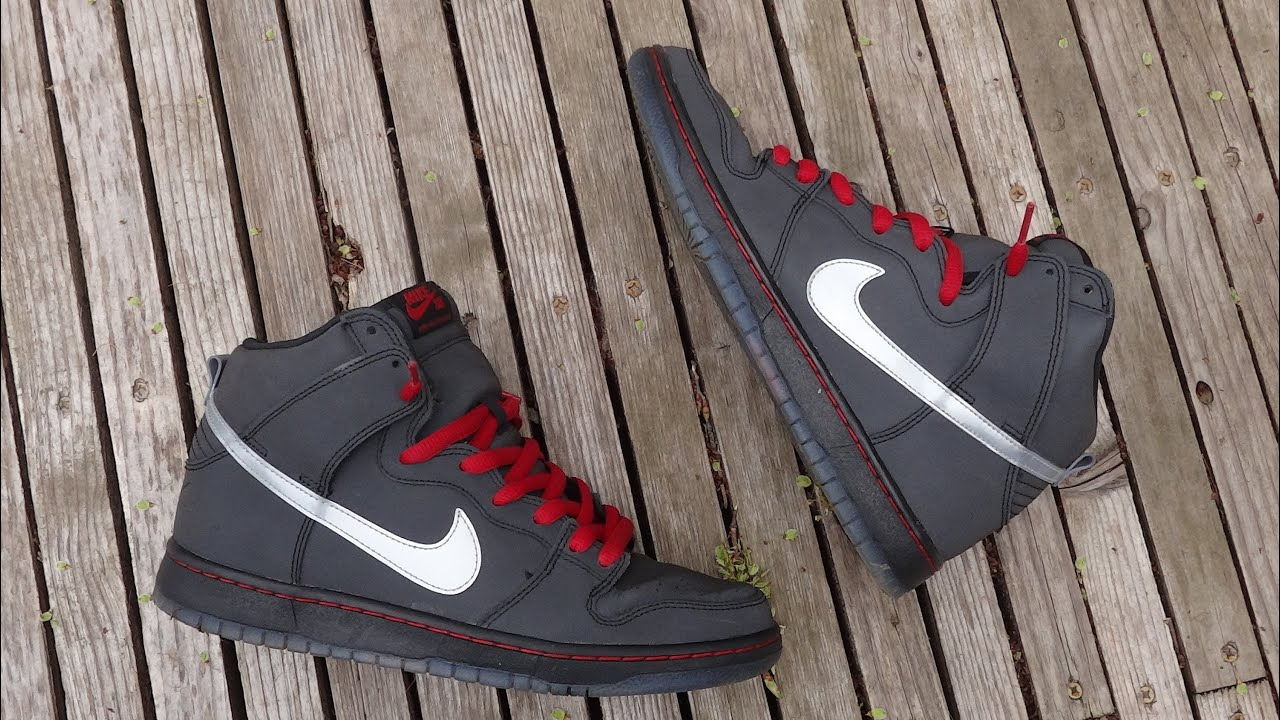 new styles 7793a 893bf Nike Sb