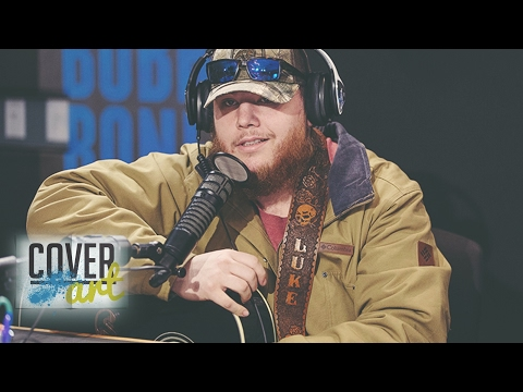 Cover Art - Luke Combs Covers Brooks & Dunn Mp3