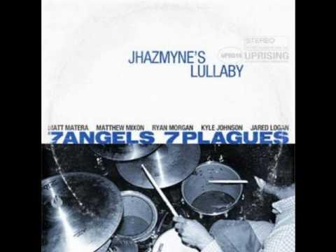 7 Angels 7 Plagues - The Commentator's Despair