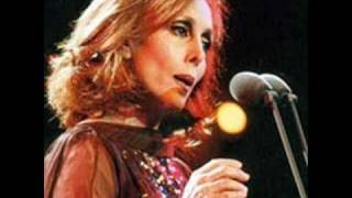 Fayrouz - Hana El Sekran - فيروز