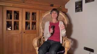 LEHRVIDEO: Das Sternzeichen Steinbock & Seine Eigenschaften (Astrologie, Horoskop)