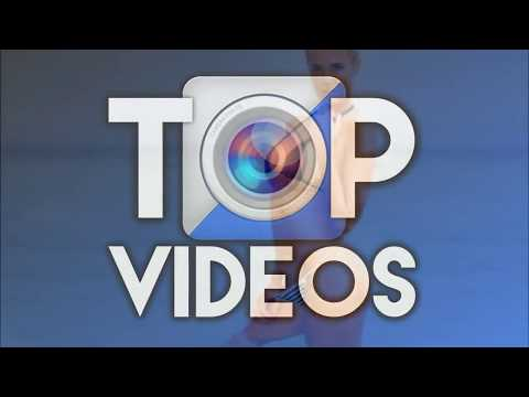 TOP VIDEOS: SEXY LUCIA LAPIEDRA PHOTOSHOOT thumbnail