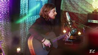 Acoustic Foxx - Wayward Friend (The Circus Sessions)