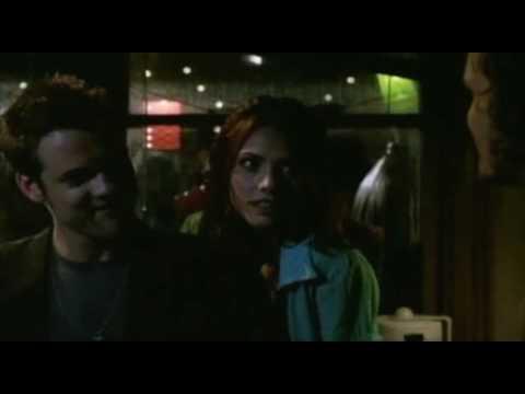 Adrienne Wilkinson as Jessica in