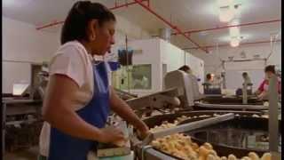 Корпорация Еда (Документальный фильм)