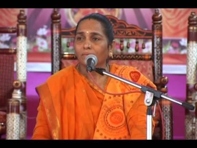 Kanya Kaushlya Shibir Part 013