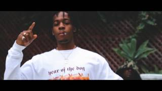 THOUXANBANFAUNI  -   WOCK     (Official Music Video)