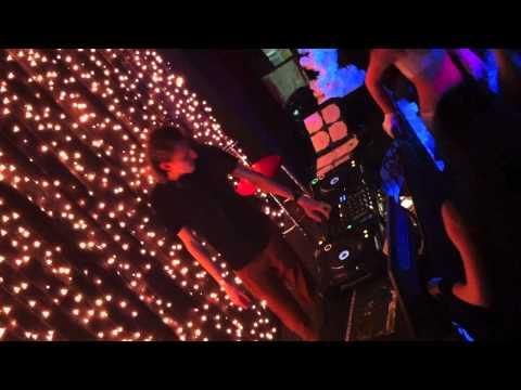 23.12.11 - Spieltape on Misha Tune's Birthday Party @ VIP (Novorossiysk, Russia)