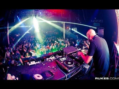Dugem Nonstop Terpopuler 2014 - DJ PURLOQ