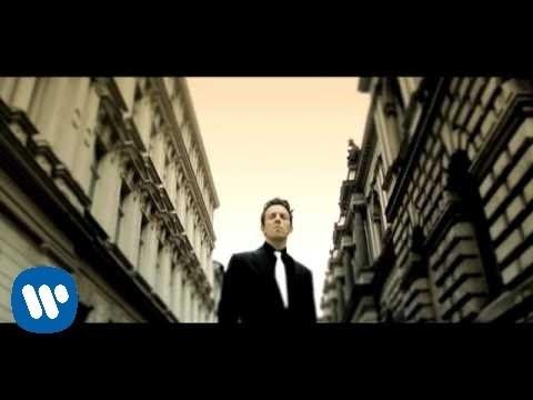 Jason Mraz - Lucky (feat. Colbie Caillat) [Official Video]