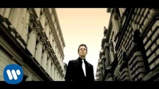 Jason Mraz Lucky feat Colbie Caillat Official Video