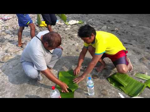 Naryani 3rd Bhangala Picnic