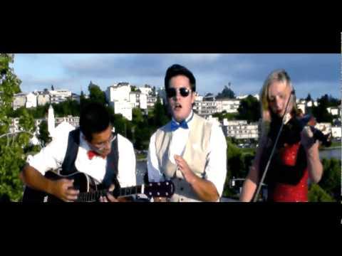 California Gurls Katy Perry (cover) Nick Pitera + ...