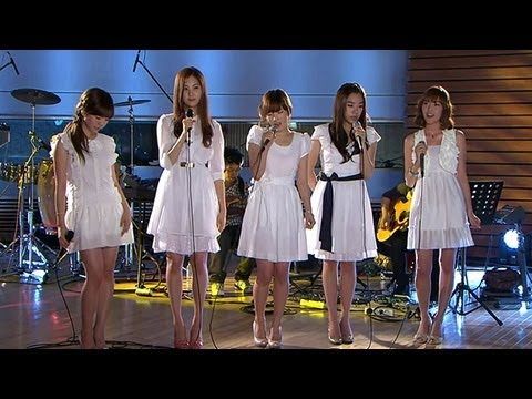Girls' Generation - Sorry Sorry, 소녀시대 - 쏘리 쏘리, Lalala 20090625