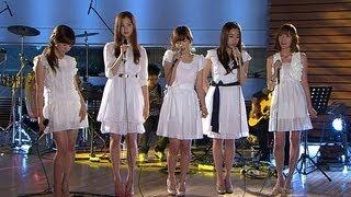 Girls' generation - Sorry Sorry, 소녀시대 - 쏘리 쏘리, Lalala 20090625