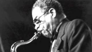 "Frank Wess & Doug Lawrence ""Basie Tenors"""