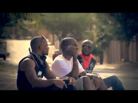 Damara Dikding feat Bolie  Papa se ne New Namibian music