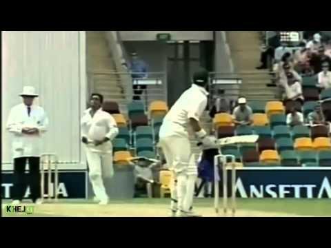 5 shots that proves you are  good batsman.