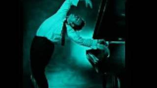 Tom Waits - Green Grass