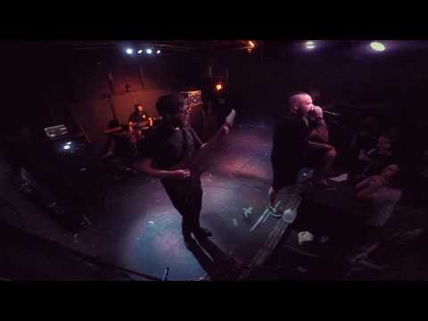 Bermuda - Full Set HD - Live at The Foundry Concert Club