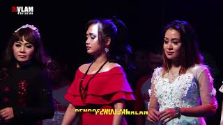 Kehilangan Tongkat ALL ARTIST - NEW SHAFFANA PENDOSAWALAN.mp3