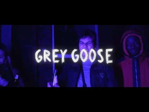 Longus Mongus & BHZ - Grey Goose mp3 ke stažení
